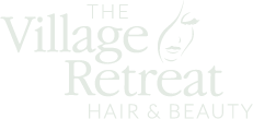The Village Retreat Hair & Beauty